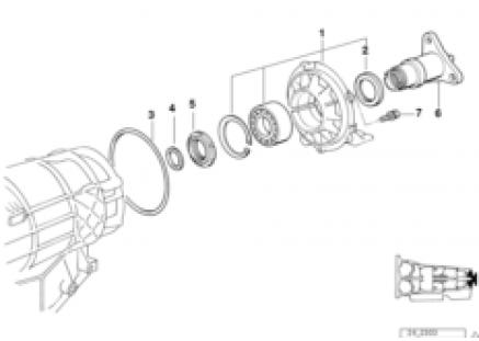 A5S560Z output
