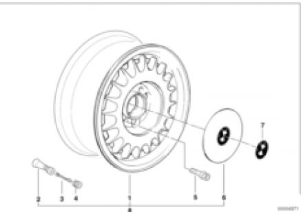 BMW-styling (styl.2)