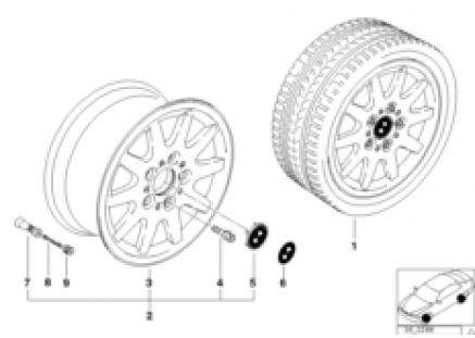 BMW-styling (styl.28)