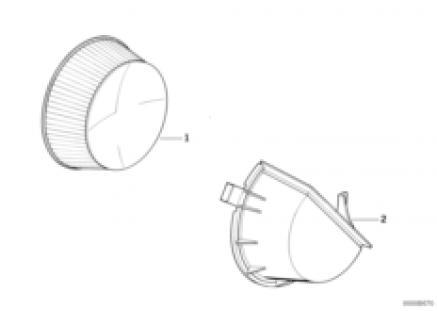 Microfiltre/microfiltrecover