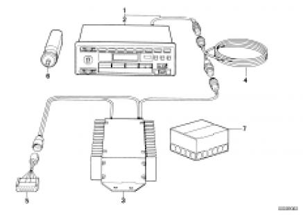 Radio Bavaria Electronic
