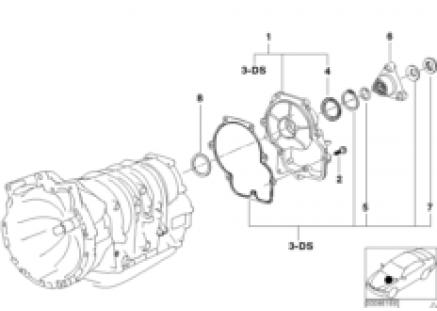 A4S200R output