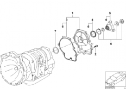 A5S360R/390R Output