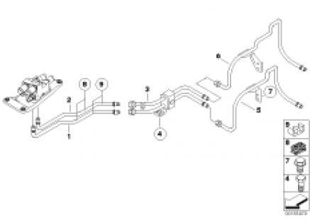 Add-on parts/Dynamic Drive
