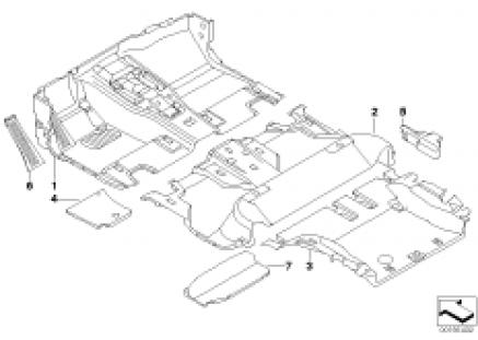 Floor covering