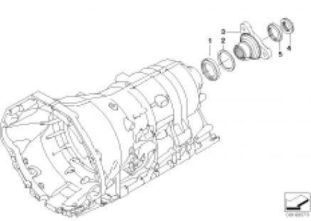 GA6HP26Z output