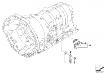 GA6HP19Z circuit control components