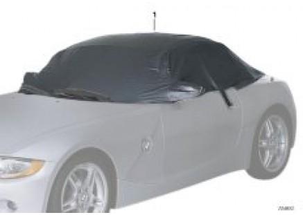 Car cover 'Tarpaulin'