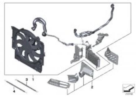 BMW Performance Power Kit