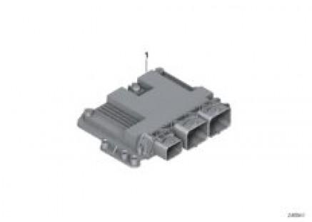 Base control module DME / MEVD1722D