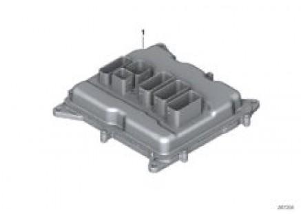 Base control unit / MEVD1728