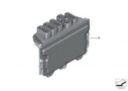 Base control unit DME / MEVD1723