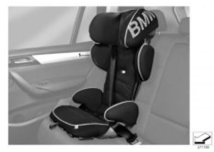 BMW Junior Seat 2/3