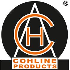logo-cohline