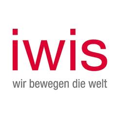 logo-iwis