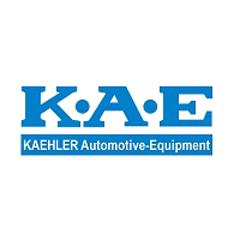 logo-kae