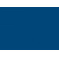 logo-lemforder