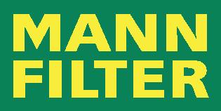 logo-mann filter
