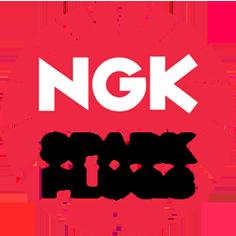 logo-ngk