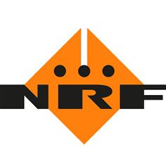 logo-nrf