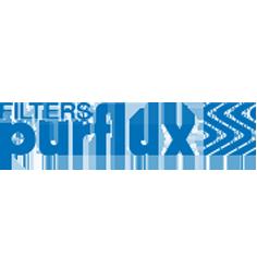 logo-purflux