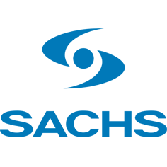 logo-sachs