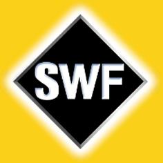 logo-swf