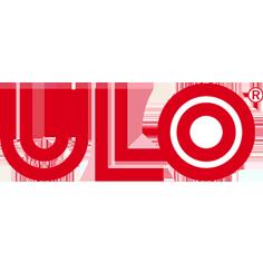 logo-ulo