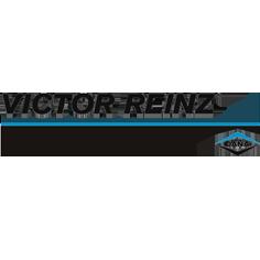 logo-victor