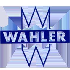 logo-wahler