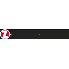 logo-zimmermann