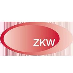logo-zkw